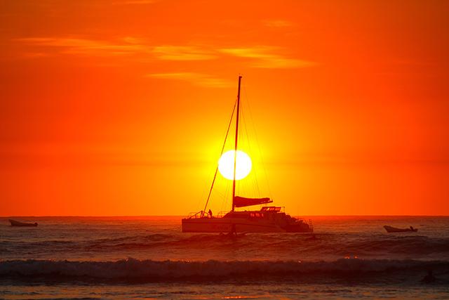 Cruise-Sunset1